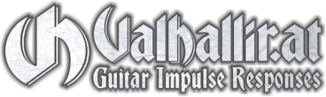 VALHALLIR.AT