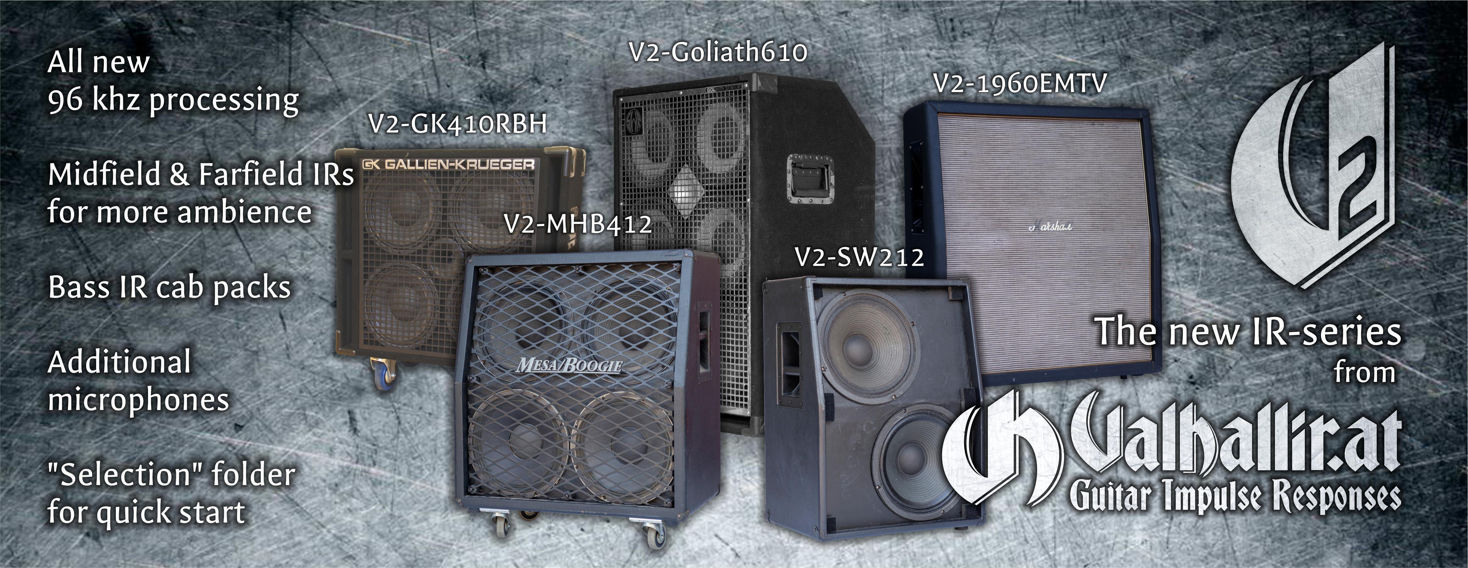Image result for valhallir v2